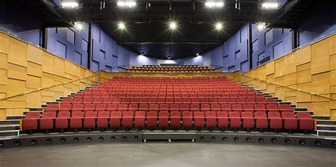 theatre conference venue hire in venue hire