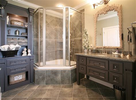 country french bathrooms french country traditional bathroom charlotte by