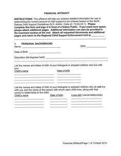 sle child support agreement settlement agreement letter a debt settlement agreement
