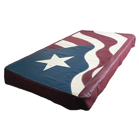 Pool Table Cover by American Flag Pool Table Cover 7ft Pool Table Cover