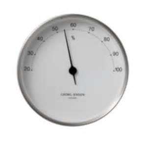 richtige luftfeuchtigkeit ratgeber weink 252 hlschrank weinklimaschrank