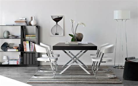 runde tisch polster für esszimmer tische esszimmer moderne esszimmertische moderne