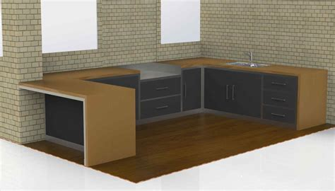 outdoor kitchen cabinets perth outdoor kitchens perth wa custom made alfresco kitchens em fab
