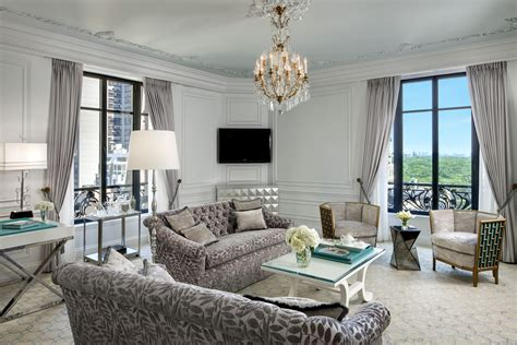 great room  chandelier wallpapers  images