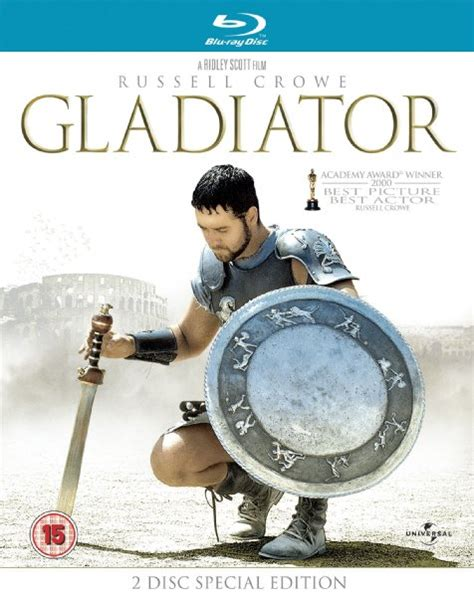 gladiator film description download gladiator 2000 rosubbed extended edition bluray