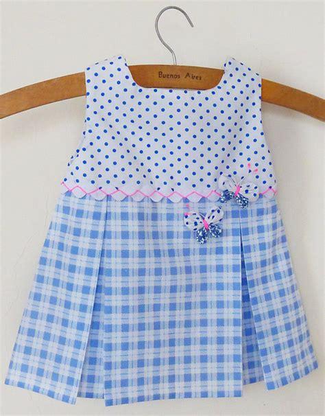 etsy dress pattern girl items similar to baby dress pattern tutorial girl pdf s