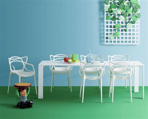 kartell four outdoor table four outdoor table brand office