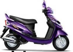 Suzuki Scooty Price List Suzuki Access 125 Price In Ahmedabad June 2017