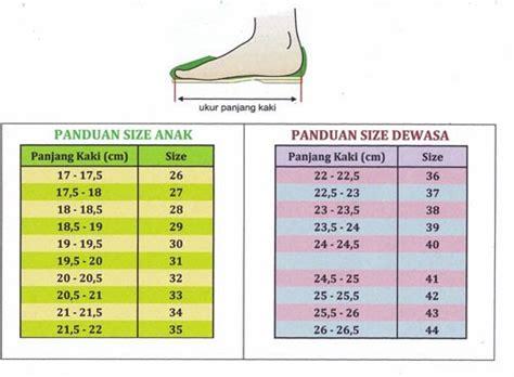 Sepatu Nike Ukuran 35 sepatu crocs womens keren dan terbaru jual sepatu murah
