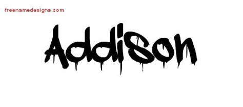 tattoo business logo maker graphic design text generator free logo maker online