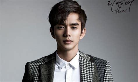 so ji sub and yoo seung ho yoo seung ho profile and facts updated