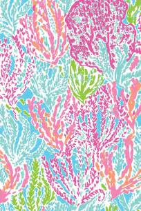 Lilly Pulitzer Lilly Pulitzer Quot Lets Cha Cha Quot On Storenvy
