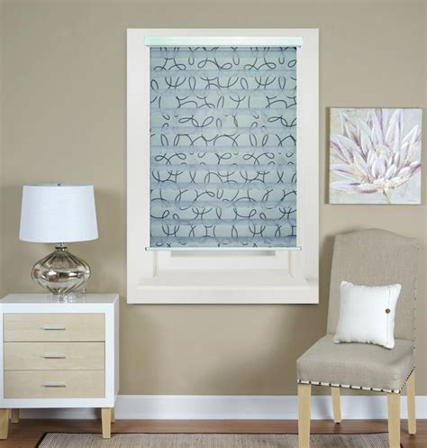 fabric pattern roller shades sheer patterned roller blinds striped sheer patterned