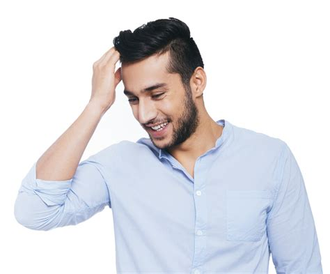 middle east men hair hair toppiks hair tips for middle eastern and indian fine