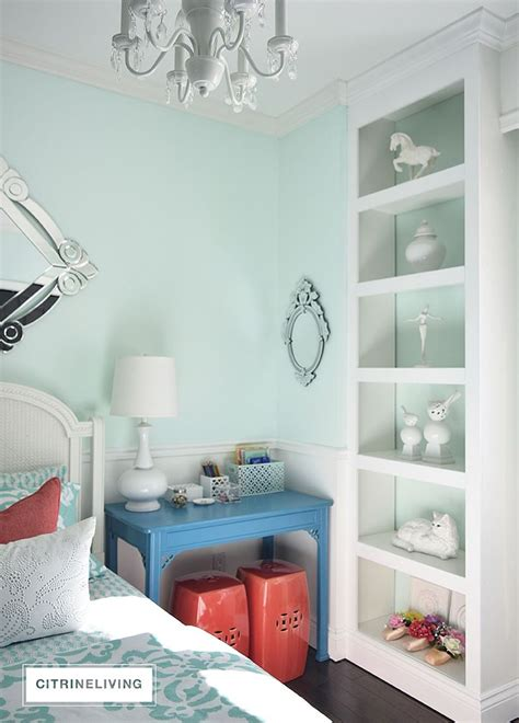 light teal bedroom 25 best ideas about light teal bedrooms on pinterest