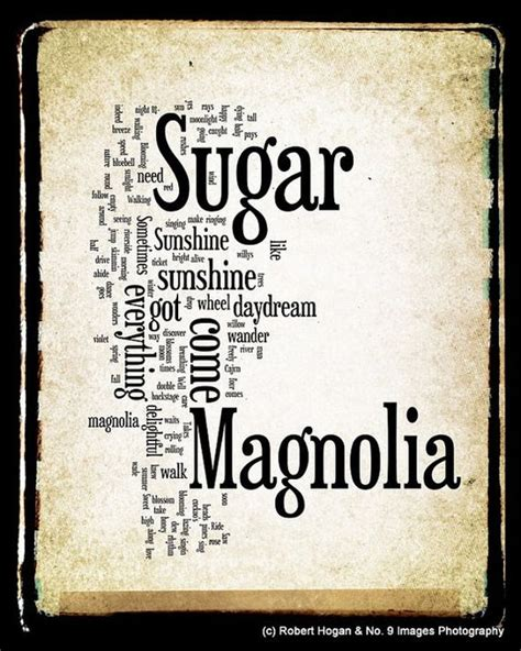 grateful dead sugar magnolia how to play the main riff pinterest the world s catalog of ideas