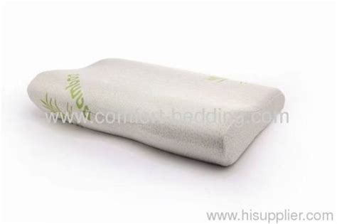 bed pillow manufacturers adult bedding supplier contour pillow manufacturers and