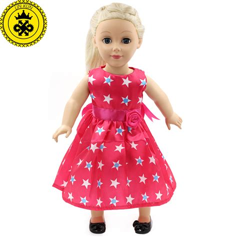 Dolls For Our Doll Faced Flowergirl by Doll Clothes Beautiful Flower Dress Fits American