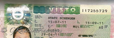 membuat visa schengen italia related keywords suggestions for italy visa