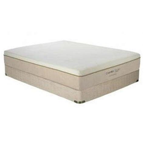 Comforpedic Mattress Review by Simmons Comforpedic Memory Foam Mattress Reviews