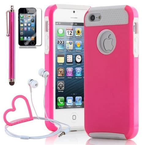 Garmma Iphone 5s Wallet Sweetie Series Pink 1 pandamimi ulak tm white fashion sweety