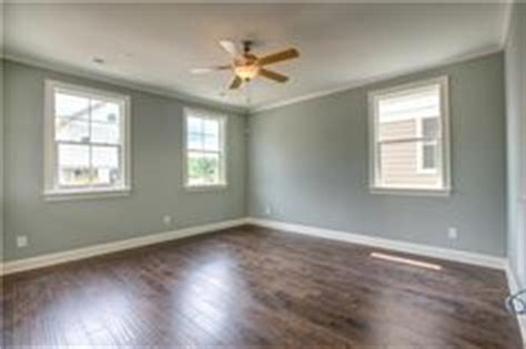 sherwin williams magnetic gray 1000 images about paint colors on benjamin paint colors and valspar