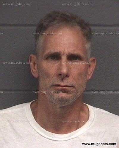 Houston County Ga Arrest Records Richard Wilkinson Mugshot Richard Wilkinson Arrest