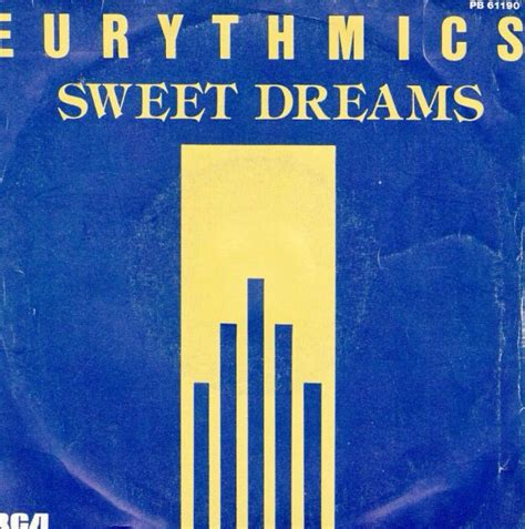 sweet dreams are made of these desert island tracklist a collection of entertainment
