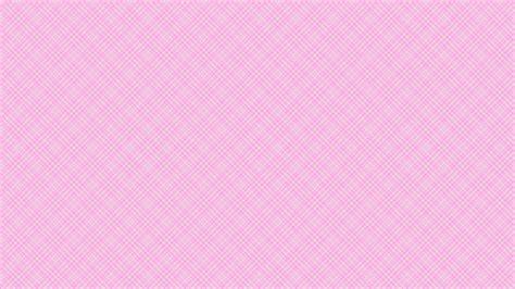 breast cancer wallpapers   pixelstalknet