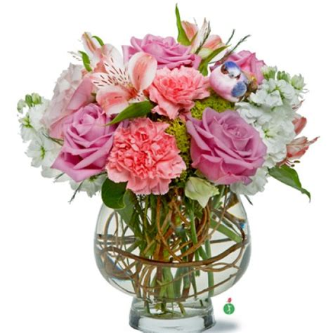 thompson florist goodyear florist flower delivery by thompson s flower shop