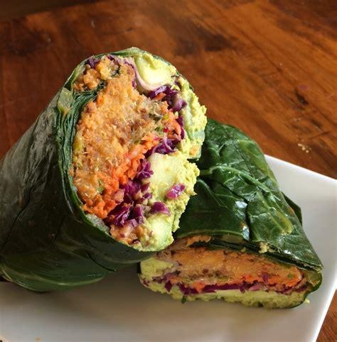 best vegan foods why san francisco s vegan food is the best