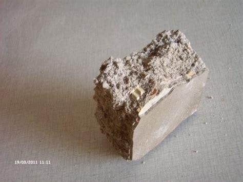 Unterschied Beton Estrich Zementestrich by Estrich Kunststofffasern Mischungsverh 228 Ltnis Zement