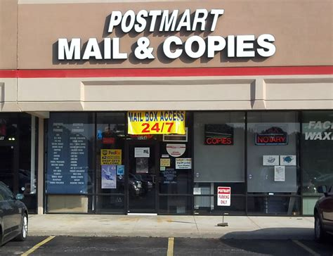 postmart mail copies in katy tx whitepages