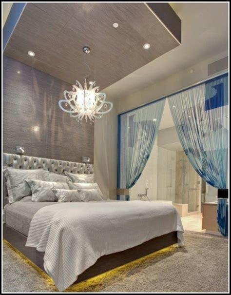 gardinen schlafzimmer ideen gardinen schlafzimmer ideen schlafzimmer house und