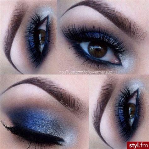 makeup tutorial for quinceanera 80 best quinceanera makeup images on pinterest beauty