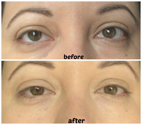 Maybellin Eye Concelear maybelline instant anti age the eraser eye concealer light review s in five minutes