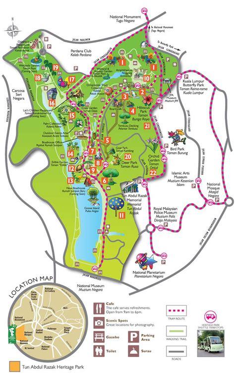 Botanic Garden Map Best 25 Botanic Garden Map Ideas On Desert Botanical Garden Botanics At