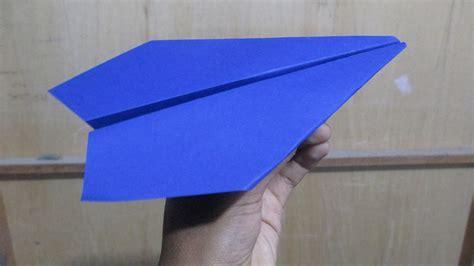 como hacer origami de un avion como hacer un avion de papel que vuela mucho y rapido