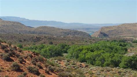 red cliffs recreation area leeds