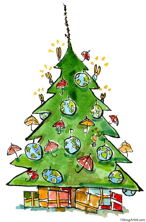 christmas tree drawing christmas tree drawing new calendar template site
