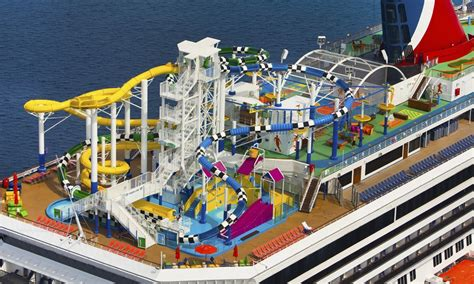 freedom boat club boston reviews carnival sunshine itinerary schedule current position