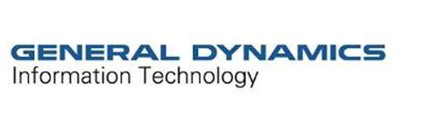 General Dynamics Mba Internship by Id Card Operator Landstuhl Germany General Dynamics