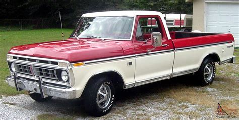 1976 ford truck for sale ford 1976 truck for sale autos post