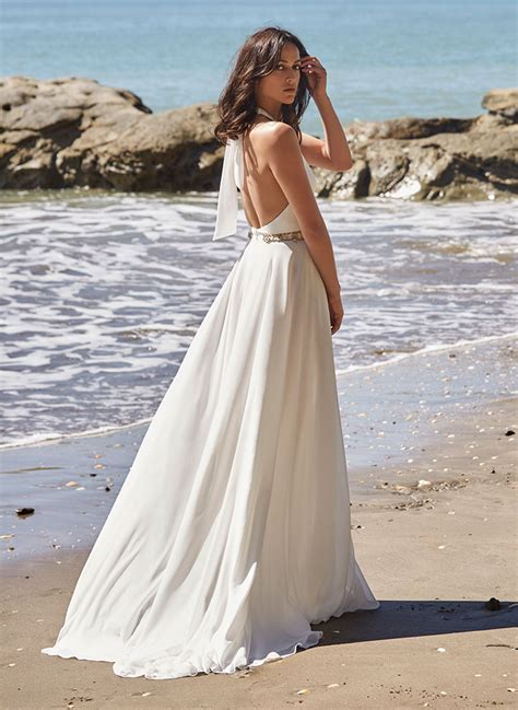 Wedding Dresses I by Pretty Wedding Dress I Schimmel I Bridal I Nz