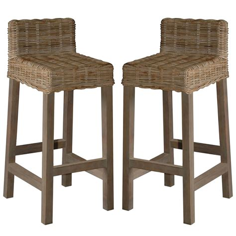 bar stools australia fresh australia rattan bar stools world market 24327