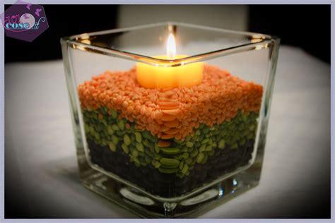 candele per cerume come pulire le orecchie coni cera