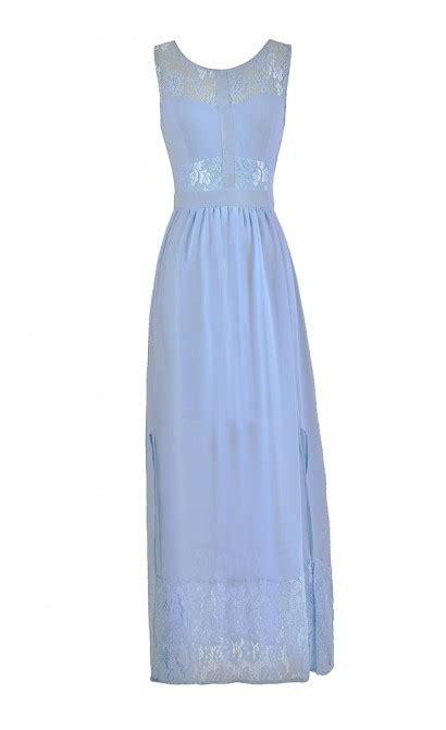 light blue summer dress pale blue maxi dress sky blue maxi dress summer