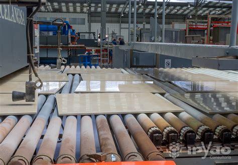fabricas de azulejos en castellon f 225 brica porcelanosa azulejos vitrificados consultor 237 a