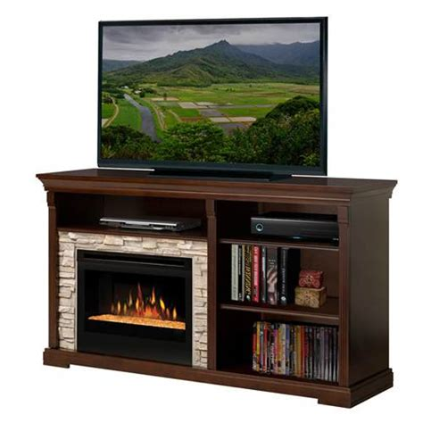 Electric Fireplace Discount by Real Fresno Media Console Electric Fireplace