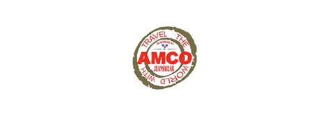 amco exclusive at bhg bugis now until 4 oct 2015 sg offerstation com